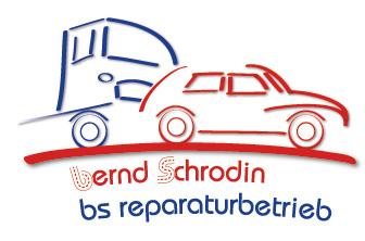 Bernd Schrodin - KFZ Werkstatt, bs reparaturbetrieb